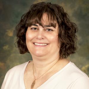 Susan Tuttle, ANP